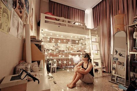 christmas light ideas for bedrooms best christmas bedroom lights decorations ideas for teen
