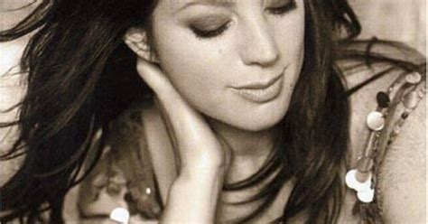 may you find some comfort here lyrics we love sarah mclachlan s angel our favorite lyrics are