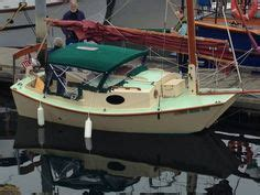 pt boat color schemes 66 best pretty boat paint schemes images in 2019 boat