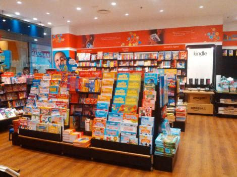 libreria via orari libreria giunti al punto di napoli na giunti al punto