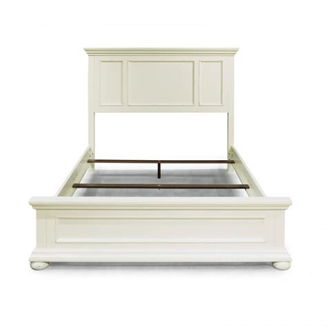 dover bed dover queen bed night stand dresser and mirror homestyles