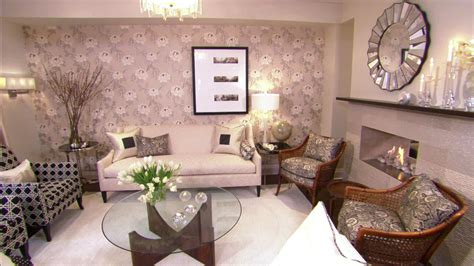 hgtv ideas for living room living room and dining room decorating ideas and design
