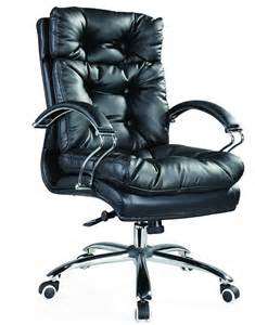 Office Chair In Sale Office Chairs Furniture Products And Accessories