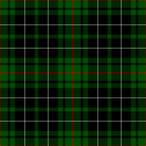 what is a tartan file macaulay hunting tartan png wikipedia