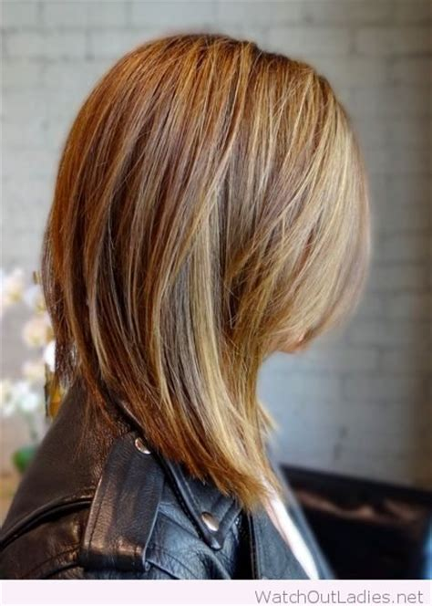 can you balayage shoulder length hair balayage on dark brown hair shoulder length watch out