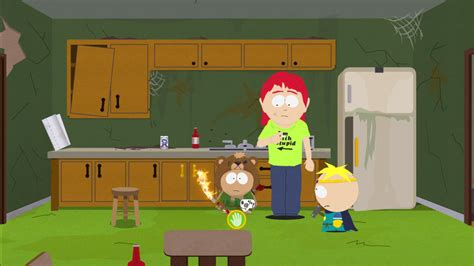 Rooms To Go Southpark by Image Gallery Kenny South Park House
