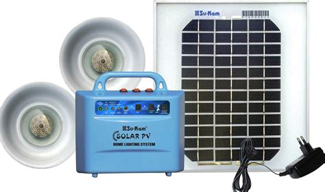 Home Solar System Product Page 2 Pics About Space Solar Lighting System