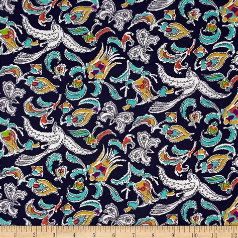 pattern design buy mary fons small wonders brazil digital print jungle