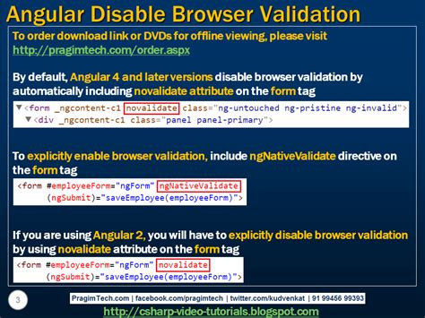 browser pattern validation sql server net and c video tutorial