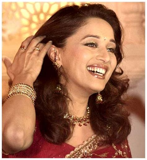 bollywood actress latest news photos videos on bollywood actress madhuri dixit new wallpapers latest