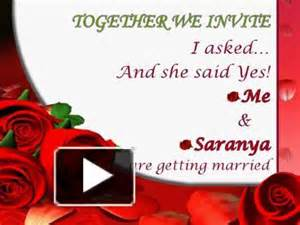 free powerpoint invitation templates ppt wedding invitation powerpoint presentation free to