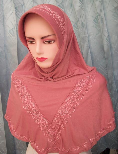 Jilbab Artinya Jilbab Modern By Collection 2011