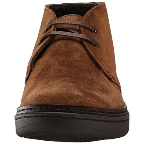 to boot new york mens shoes to boot new york 2642 mens dyson suede lace up casual