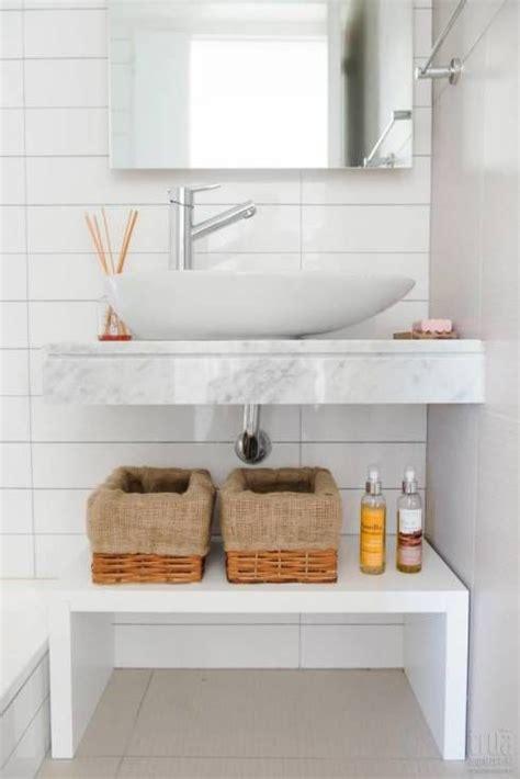 Badezimmer Setup Ideen by 156 Besten Badezimmer Bilder Auf Badezimmer