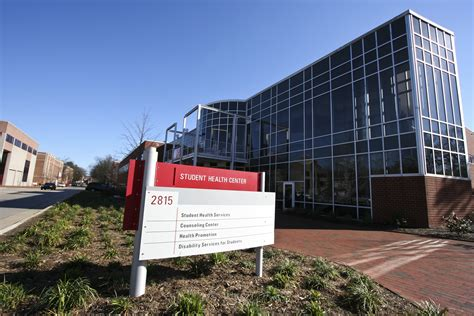 ncsu health center turning green into gold nc state news nc state