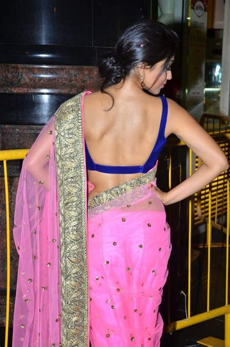 Blouse Import C1 18 55 best backless saree images on saree blouse india fashion and beautiful