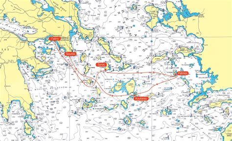 aegean sea map aegean sea map www imgkid the image kid has it