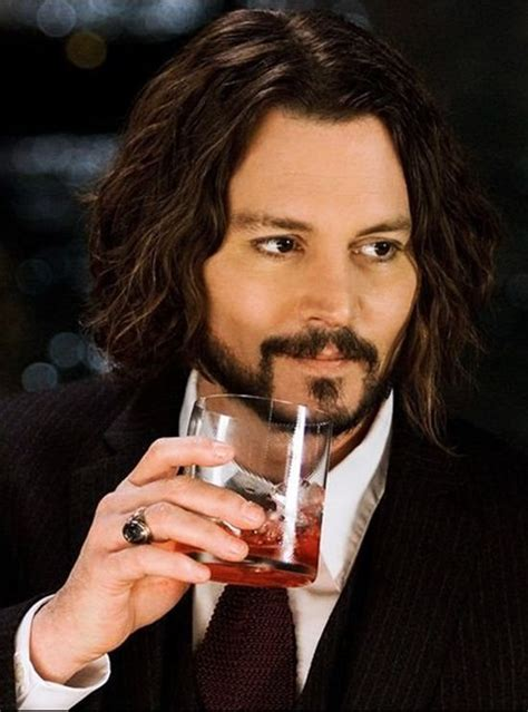 small biography johnny depp 254 best jd images on pinterest beautiful people here s