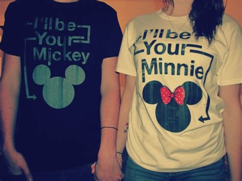 Relationship Shirts For And Tumblr Mfo8zkiy9p1rz5809o1 500 Jpg