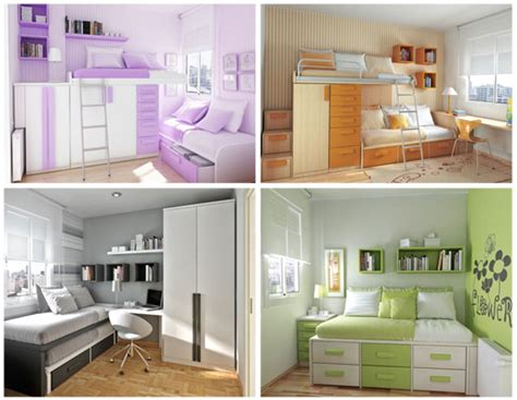 teenage bedroom layout 187 teen room designs to inspire you the ultimate