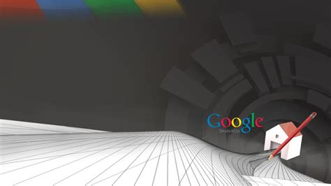 Wallpaper Google Sketchup | google sketchup wallpaper by katalyn27 on deviantart