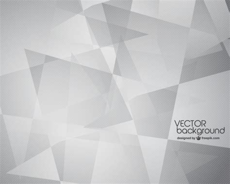 grey graphic pattern grey background design vector free download