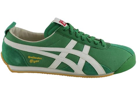 Asics Onitsuka Tiger3 new asics onitsuka tiger fencing mens casual shoes ebay