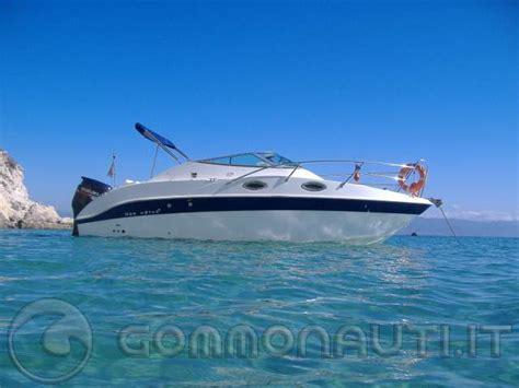 cabinato usato 7 metri consigli per barca cabinato