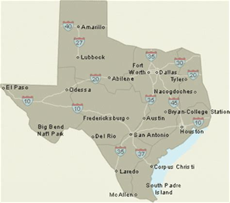 where is waco texas located on the map where is waco texas on the map my