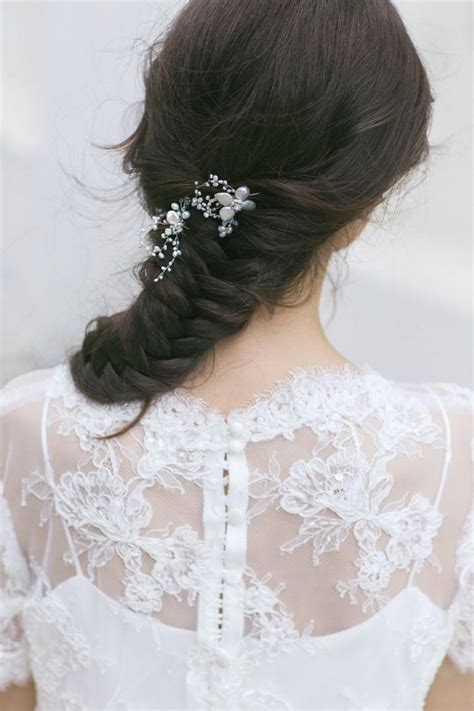 Wedding Hair Accessories Ivory by Wedding Hair Pins Bridal Hair Pins Wedding Hair