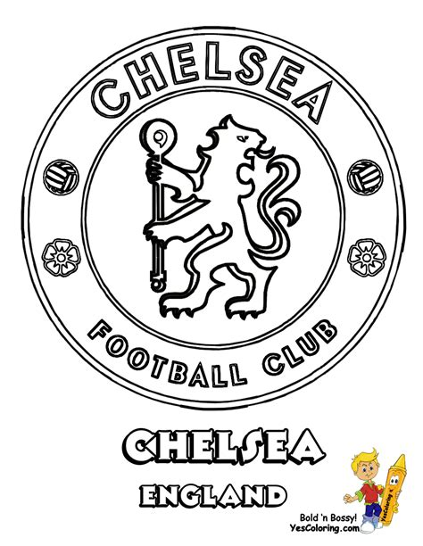 soccer coloring pages explosive soccer football