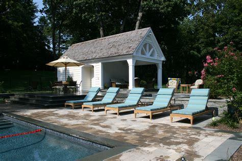 Landscape Design Huntington Ny Landscaping And Masonry Services In Island Ny