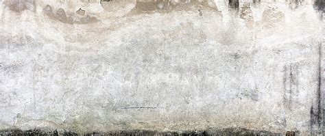 old wall texture background old wall grain photography