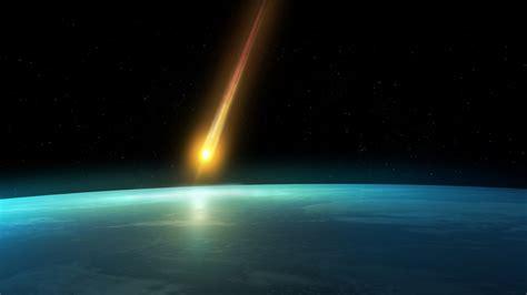 meteor falls  earth wallpaper picture  wallpaper