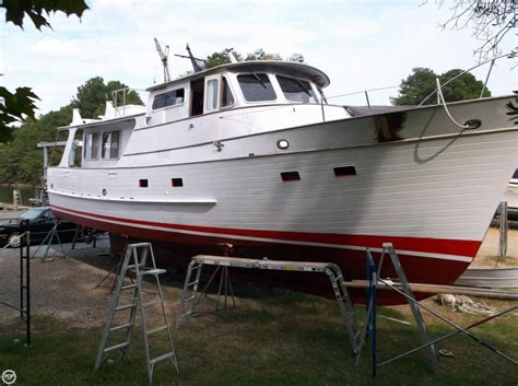 used trawler boats for sale trawler boats for sale used trawler boats for sale new