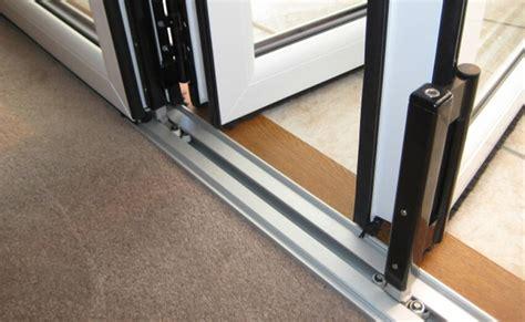 door threshold low low door threshold what is a low aluminium threshold