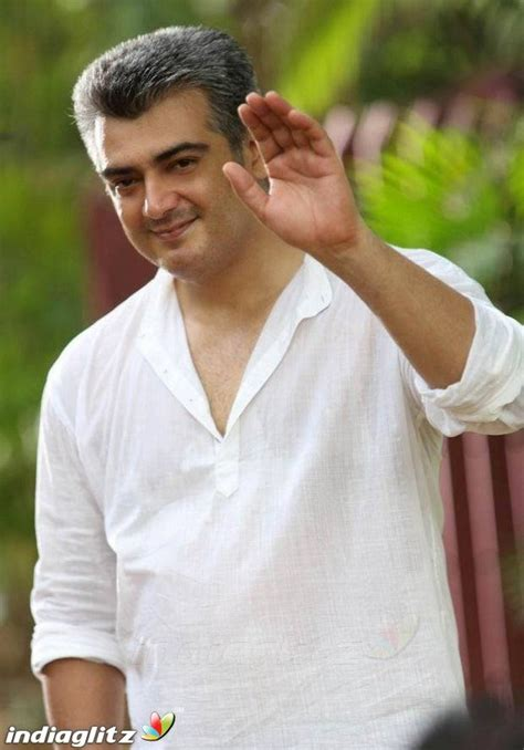 ajith ajith tamil actor actor ajith latest stills auto design tech ajith tamil actor image gallery