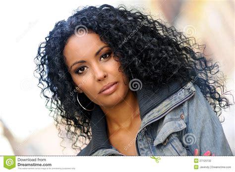 wave nouveau coiffure hairstyles wave nouveau coiffure hairstyles newhairstylesformen2014 com