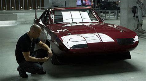 fast and furious cars vin diesel vin diesel jim on cars