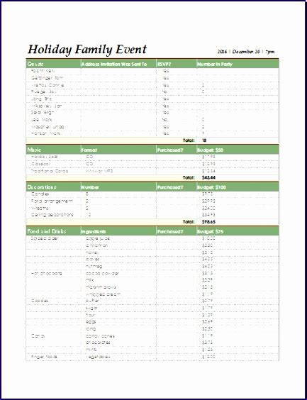 excel template for report card 10 report card template excel exceltemplates
