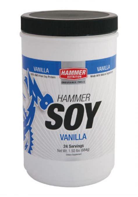 protein x supplement bodybuilding supplement soy protein powder for weight