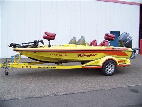 ranger boat dealer brainerd mn nejc ranger boat owners manual
