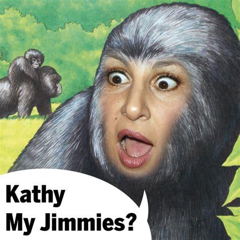 Kathy Meme - kathy memes