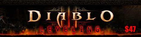 diablo 3 leveling guide almars guidescom diablo 3 guides diablo 3 leveling diablo 3 domination