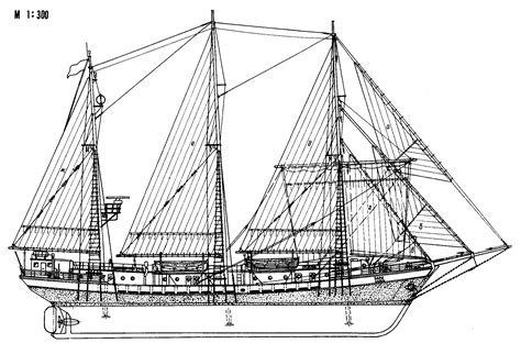 ship rigging diagram ship rigging diagram get free image about