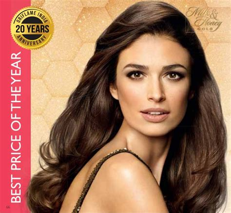 Oriflame Nature Secrets For Damaged Hair Hair Mask Spa oriflame may15 product catalog contact to buy 08888844128