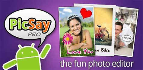 picsay pro apk version picsay pro photo editor 1 8 0 1 apk apkmos
