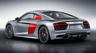 Audi Sports Cars Audi R8 Edition Audi Sport 2017 Wallpapers And Hd Images