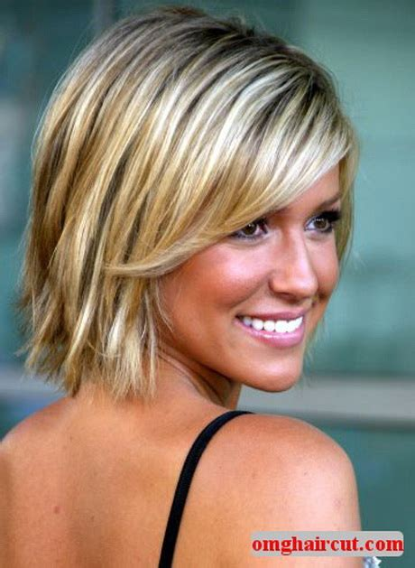 low maintenance medium haircuts for women low maintenance short haircuts for women