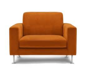Furniture Images by Furniture Png Transparent Images Png All
